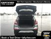 2019 Buick Encore Sport Touring (Stk: R02710) in Tilbury - Image 7 of 20