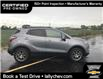 2019 Buick Encore Sport Touring (Stk: R02710) in Tilbury - Image 8 of 20