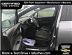 2019 Buick Encore Sport Touring (Stk: R02710) in Tilbury - Image 11 of 20