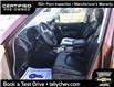 2018 Nissan Armada SL (Stk: R02722) in Tilbury - Image 11 of 20