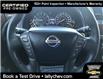 2018 Nissan Armada SL (Stk: R02722) in Tilbury - Image 19 of 20