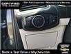 2019 Ford Edge Titanium (Stk: R02723) in Tilbury - Image 15 of 21