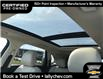 2019 Ford Edge Titanium (Stk: R02723) in Tilbury - Image 16 of 21