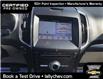 2019 Ford Edge Titanium (Stk: R02723) in Tilbury - Image 18 of 21