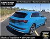 2019 Audi e-tron 55 Technik (Stk: R02724) in Tilbury - Image 5 of 21