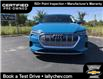 2019 Audi e-tron 55 Technik (Stk: R02724) in Tilbury - Image 10 of 21