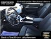 2019 Audi e-tron 55 Technik (Stk: R02724) in Tilbury - Image 11 of 21
