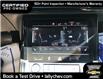 2019 Audi e-tron 55 Technik (Stk: R02724) in Tilbury - Image 16 of 21