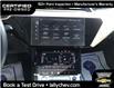 2019 Audi e-tron 55 Technik (Stk: R02724) in Tilbury - Image 18 of 21