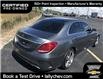 2017 Mercedes-Benz C-Class Base (Stk: R02738) in Tilbury - Image 6 of 22