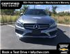 2017 Mercedes-Benz C-Class Base (Stk: R02738) in Tilbury - Image 11 of 22