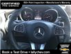 2017 Mercedes-Benz C-Class Base (Stk: R02738) in Tilbury - Image 21 of 22