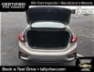 2018 Chevrolet Cruze LT Auto (Stk: R02733) in Tilbury - Image 8 of 20