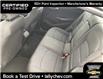 2018 Chevrolet Cruze LT Auto (Stk: R02733) in Tilbury - Image 13 of 20