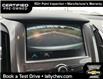 2018 Chevrolet Cruze LT Auto (Stk: R02733) in Tilbury - Image 18 of 20