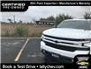 2021 Chevrolet Silverado 1500 RST (Stk: R02730) in Tilbury - Image 1 of 23