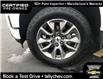 2021 Chevrolet Silverado 1500 RST (Stk: R02730) in Tilbury - Image 3 of 23