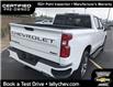 2021 Chevrolet Silverado 1500 RST (Stk: R02730) in Tilbury - Image 6 of 23