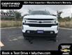 2021 Chevrolet Silverado 1500 RST (Stk: R02730) in Tilbury - Image 11 of 23