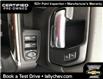 2021 Chevrolet Silverado 1500 RST (Stk: R02730) in Tilbury - Image 14 of 23