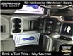 2021 Chevrolet Silverado 1500 RST (Stk: R02730) in Tilbury - Image 17 of 23