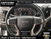 2021 Chevrolet Silverado 1500 RST (Stk: R02730) in Tilbury - Image 21 of 23