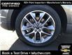 2018 Ford Edge Titanium (Stk: R02757) in Tilbury - Image 2 of 21