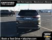 2018 Ford Edge Titanium (Stk: R02757) in Tilbury - Image 6 of 21