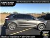 2018 Ford Edge Titanium (Stk: R02757) in Tilbury - Image 8 of 21