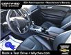 2018 Ford Edge Titanium (Stk: R02757) in Tilbury - Image 11 of 21