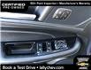 2018 Ford Edge Titanium (Stk: R02757) in Tilbury - Image 13 of 21