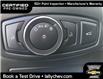2018 Ford Edge Titanium (Stk: R02757) in Tilbury - Image 20 of 21