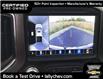 2021 GMC Sierra 1500 Denali (Stk: R02751) in Tilbury - Image 22 of 24