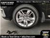 2021 Acura RDX Platinum Elite (Stk: R02755) in Tilbury - Image 2 of 21