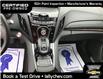 2021 Acura RDX Platinum Elite (Stk: R02755) in Tilbury - Image 16 of 21