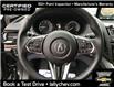 2021 Acura RDX Platinum Elite (Stk: R02755) in Tilbury - Image 20 of 21