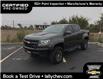 2017 Chevrolet Colorado ZR2 (Stk: 00789A) in Tilbury - Image 1 of 20