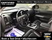 2017 Chevrolet Colorado ZR2 (Stk: 00789A) in Tilbury - Image 11 of 20