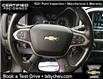 2017 Chevrolet Colorado ZR2 (Stk: 00789A) in Tilbury - Image 19 of 20