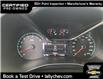 2017 Chevrolet Colorado ZR2 (Stk: 00789A) in Tilbury - Image 20 of 20