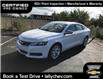 2020 Chevrolet Impala Premier (Stk: R02754) in Tilbury - Image 2 of 22