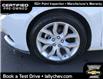 2020 Chevrolet Impala Premier (Stk: R02754) in Tilbury - Image 3 of 22