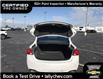 2020 Chevrolet Impala Premier (Stk: R02754) in Tilbury - Image 8 of 22