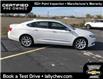 2020 Chevrolet Impala Premier (Stk: R02754) in Tilbury - Image 9 of 22