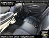 2020 Chevrolet Impala Premier (Stk: R02754) in Tilbury - Image 13 of 22