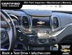 2020 Chevrolet Impala Premier (Stk: R02754) in Tilbury - Image 18 of 22