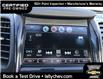 2020 Chevrolet Impala Premier (Stk: R02754) in Tilbury - Image 19 of 22