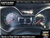 2020 Chevrolet Impala Premier (Stk: R02754) in Tilbury - Image 22 of 22