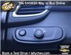 2021 Chevrolet Trax LT (Stk: TX00324) in Tilbury - Image 17 of 26