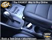2021 Chevrolet Trax LT (Stk: TX00324) in Tilbury - Image 24 of 26